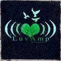 LuvAmp Project image