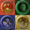 Totalitny Rezim Industry image