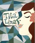 Tita Lima image