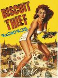 Biscuit Thief ReChords image