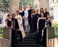 Magnificat/Musica Omnia - The Cozzolani Project image