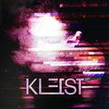 Kleist image