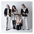 i Flautisti image