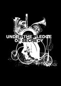 UNDER THE PLEDGE OF SECRECY image