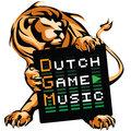 DutchGameMusic image