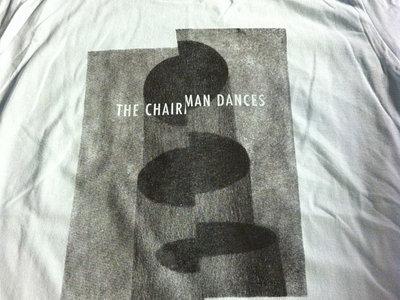 Slant Design T-shirt + CD/Booklet + Digital Album main photo