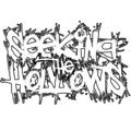 Seeking the Hollows image