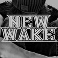 New Wake image