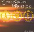 George Shanks & Friends image