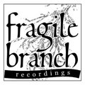 Fragile Branch Recordings image