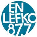 En Lefko 87.7 image