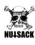 nutsack image