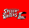 Speechwriters LLC image
