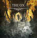 The Ox image