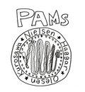 PAMs image