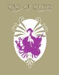 Kings of Klezmer image