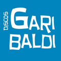 discos Garibaldi image