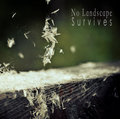 No Landscape Survives image