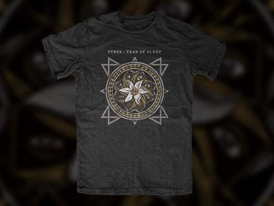 YOS T-Shirt main photo