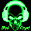 Mad Angel image