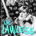 Nic Lawless image