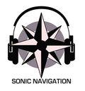 Sonic Navigation image