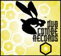 DubCombe Records image