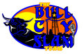 Bull City Slam Team image