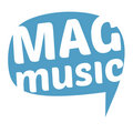 Mag-Music image