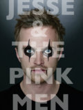 Jesse and the Pinkmen image