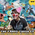 The Frans Twisk EP image