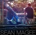 Sean Magee image
