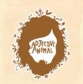Adjective Animal image