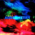 Audiometry image