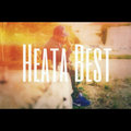 Heata Best image