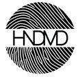 HNDMD image