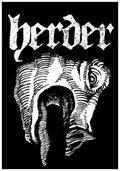 Herder image