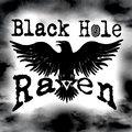 Black Hole Raven image