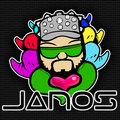 DJ Janos image