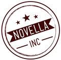Novella Inc. image