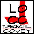 LOC Covey™ image