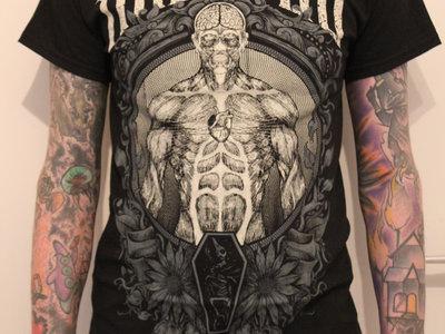 Anatomy Shirt main photo
