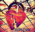 PeopleTank image