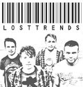 Lost Trends image