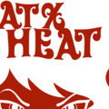 Austin Heat image