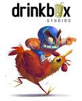 DrinkBox Studios image