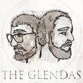 The Glendas image