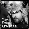 Your Fuzzy Friends image