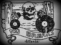 No Breaks Records image