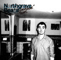 NorthGraveBeats image